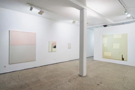 Lawrence Power, Daniel Hörner, Feinkunst Krüger, 2017
